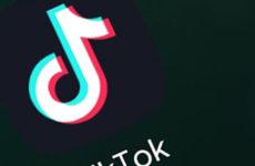 Как работает алгоритм TikTok?
