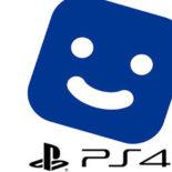 Если после апдейта PS4 список друзей не показывает