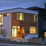 Энергонезависимые дома: преимущества и почему их пока так мало