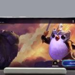 Мобильная Teamfight Tactics — уже можно начинать пробовать [видео]