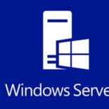 Новый Windows Server 2019 — сравнение essentials, datacenter и standard