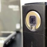 Xperia 1 II ознаменовал конец «эксклюзивной дружбы» Nokia и Zeiss