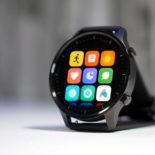 Xiaomi Mi Watch и Mi Watch Color: поддержка функций в Android и в iOS