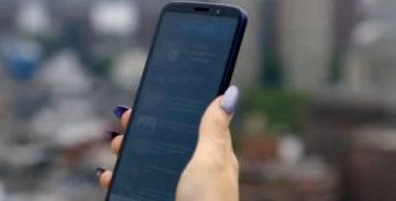 В этом году спрос на недорогие смартфоны будет расти — IDC