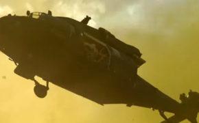 Проблемы Call of Duty Warzone и MW: что бывает, и как устранять