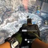 Ошибка Vivacious в CoD Warzone на PS4 или Xbox One: что делать?