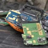 ЕС готовит «право на ремонт» смартфонов и другой мобильной электроники