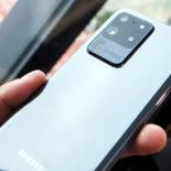 Перископная камера и классный зум — TOP5 лучших смартфонов на сегодня