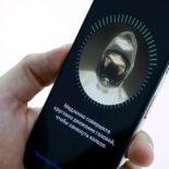 Чтобы iPhone распознавал лицо в медицинской маске: настраиваем Face ID