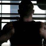 Хорошее спортивное питание для набора мышечной массы