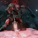 Чит-коды Doom Eternal: где искать аццкие дискеты (карты прилагаются)