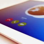 Из-за COVID-19 пользователей в Skype в марте на 70% больше, чем в феврале — Microsoft