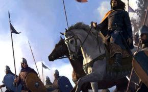 Проблемы Mount & Blade 2 Bannerlord: какие есть и как устранять