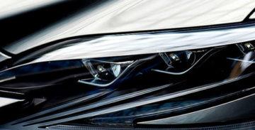 Из истории автомобильной фары: LED — прогресс или регресс?