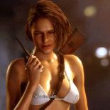 Проблемы Resident Evil 3 Remake: популярные и не очень, и как их устранять