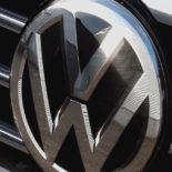 Volkswagen Passat B8 в Украине – комфорт и роскошь без компромиссов