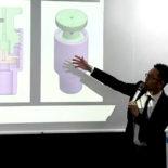 Бесплатный чертеж для печати аппарата ИВЛ на 3D-принтере готовят в японские ученые