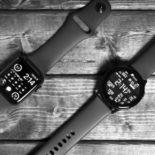 Какие смарт-часы лучше подходят для работы на удалёнке?