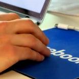 fb и Instagram будут показывать местоположение владельцев самых популярных аккаунтов