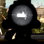 Проблема со звуком в чате CoD Modern Warfare: если голос пропадает