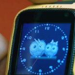 Что такое смарт-часы и почему они нужны вашему ребенку