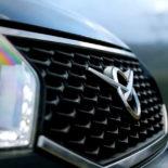 УАЗ запускает собственный сервис онлайн-покупки авто