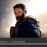 Сетевая игра в Modern Warfare: если просит установить мультиплеер и не запускается