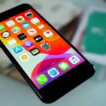 Тим Кук: iPhone SE 2020 с таким процессором и по такой цене — это исключительное предложение