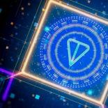 Разработчики Telegram Open Network запустили собственные Free TON и Free TON Crystal