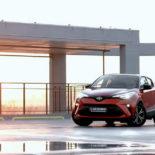 Как посмотреть и купить новую Toyota в карантин: в Атосамит уже все предусмотрено