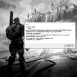Проблема CreateProcess returned 5 в Valorant: что можно сделать
