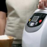 Увлажнители, хлебопечки и кофе в капсулах — о карантинных предпочтениях потребителей
