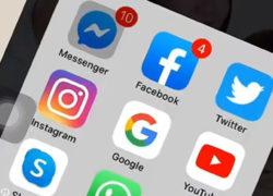 Цукерберг представил Messenger Rooms, сервис групповых видеозвонков