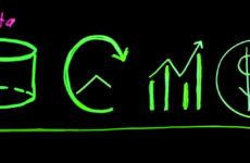 О преимуществах комплексных CRM-систем на примере Comindware CRM