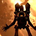 Doom Eternal: как удалить Denuvo античит и почему придется его оставить