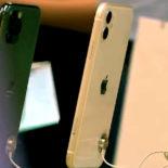 ФАС РФ установила, что Apple злоупотребляет на рынке приложений