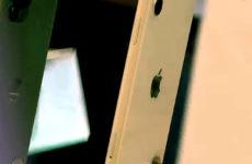 Генпрокурор США обвинил Apple в работе с «Компартией Китая и российским режимом»