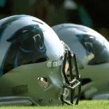 NFL ставит в шлемы игроков респираторы N95?
