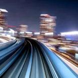 Новый мировой рекорд скорости в сетях 5G анонсировала Nokia