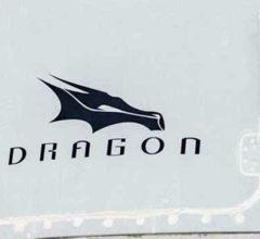 Экипаж Crew Dragon попрощался с МКС [видео]