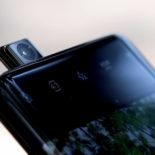 Слоу-мо с 960 fps и режим «Макро» у OnePlus 7 Pro: как включить