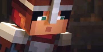 Если Minecraft Dungeons не удалось подтвердить право собственности