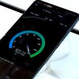 В Шанхае микро-станции 5G устанавливают на телефонных будках