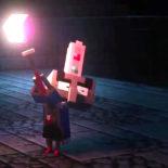 Если Minecraft Dungeons вылетает на ПК и на Xbox One