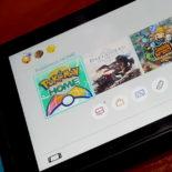 Ошибка 8807 в Pokemon Home: как устранять