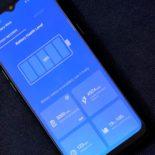 У Realme есть аккум BLP793: 5000 мало, будет 6000 мАч!