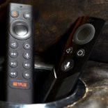 Кнопка Netflix на пульте Android-приставки или смарт-ТВ: не всё так просто