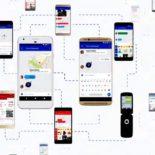 Как отключить функцию RCS-чата в смартфоне (в т.ч. и без смартфона)