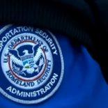 Решение Трампа по рабочим визам разочаровало американских техногигантов