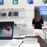 Big Data как инструмент увеличения продаж розничного магазина